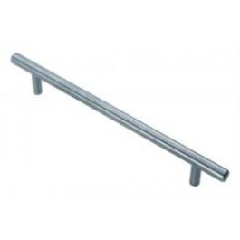 Stainless Steel Cupboard Handles