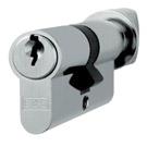 Eurospec Cylinders and Cylinder Locks