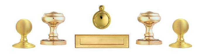 brass door furniture solid brass door furniture from premier door