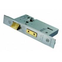 Eurospec 3 Lever Sashlocks LSE5325