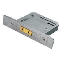 Eurospec 5 Lever Deadlock - LDS5525