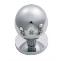 Ball Cupboard Knob CH6