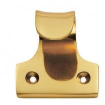 Carlisle Brass AA42 Contract Sash Lift