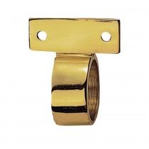 Carlisle Brass AA42RI Ring Sash Lift