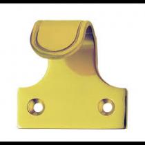 Carlisle Brass AQ42 Grooved Sash Lift