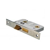BAE5025,BAE5030 ,ZBC64ss, ZBC76ss Easi - T  Bathroom Lock
