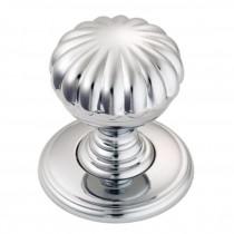 Fingertip Design DK48 Delamain Flower Knob