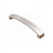 Fingertip Design FTD3160 Curva Bow Handle