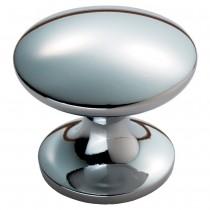 Fingertip Design FTD346 Silhouette Knob