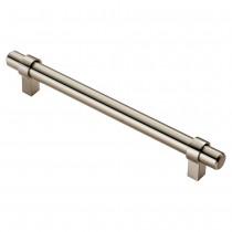 Fingertip Design FTD495 Rail Handle
