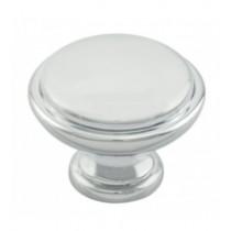 Fingertip Design FTD525 Shaker Style Knob