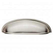 Fingertip Design FTD559 Modern Shaker Cup Pull