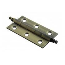 Fingertip Design FTD805 Finial Cabinet Hinge