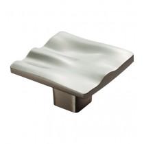 Fingertip Design FTD929 Serdi Knob