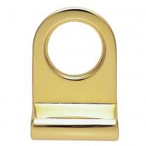 Carlisle Brass M40 Cylinder Latch Pull