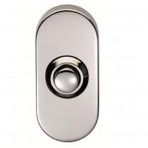 Eurospec SWE1030 Bell Push