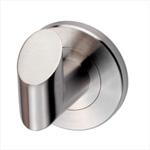 Stainless Steel Door Handle Cleaning Instructions