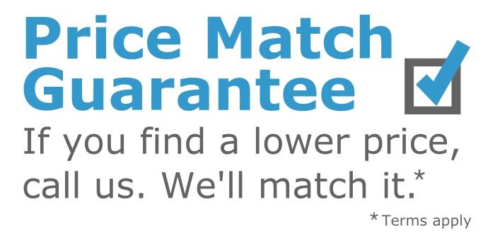 All Premier Door Handle Prices Include VAT