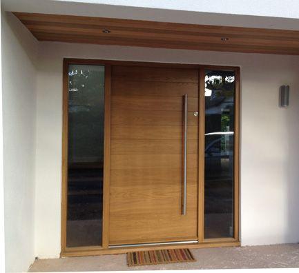 Creating Your Own Feature Front Door Premier Door Handles